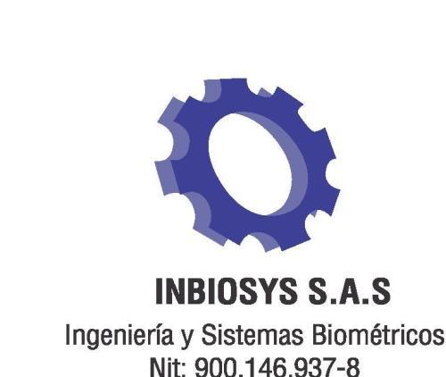 Inbiosys