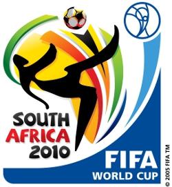 Huella digital - Cuidado con el mundial de fútbol