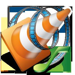 Huella digital - Fallo de seguridad en VLC Media Player