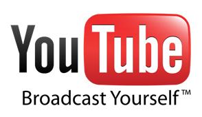 Huella digital - youtube inicia transmisiones en directo