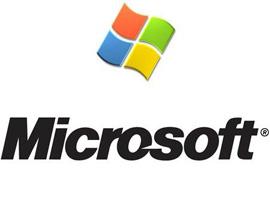 Huella digital - Microsoft publicara 9 boletines de seguridad