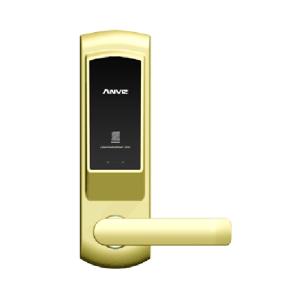 Chapa biometrica Anviz L2000