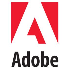 Huella digital - Adobe lanza un nuevo parche de seguridad