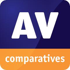 Huella digital - AV comparatives analiza eficiencia de antivirus