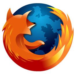 Huella digital - Disponible la ultima actualizacion de Firefox