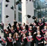 Huella digital - Instituciones Educativas