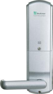 Huella digital - Cerradura BFS-1000