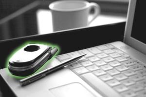 Huella digital - El cibercrimen quenos espera dce aquí a 2020