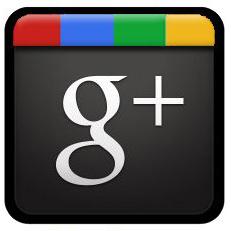 Huella digital - Google+ bate récord 43 millones de usuarios tras su apertura al público