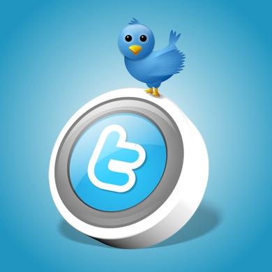 Huella digital - 10 herramientas para sacarle provecho a Twitter. Aprende a trinar y gózalo!