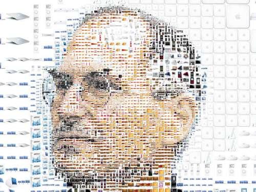 Huella digital - Comprendiendo el genio de Steve Jobs a través de sus mejores frases