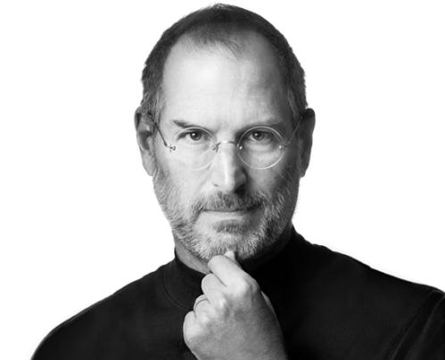 Huella digital - El adiós a Steve Jobs