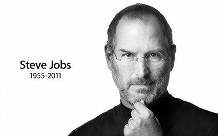 Huella digital - El mundo de la tecnología mostró su duelo por Steve Jobs