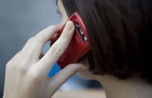 Huella digital - Se descartó el ataque de piratas informáticos a las fallas con Blackberry