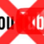Huella digital - Space Lab, el nuevo canal de educativo de YouTube
