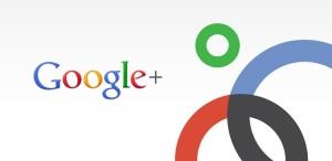 Huella digital - Google+ ahora acepta a empresas, a través de Pages