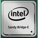Huella digital - Intel lanza procesadores de seis núcleos