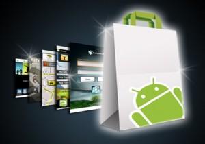 Huella digital - Los equipos móviles siguen en la mira de los ciber-delincuentes