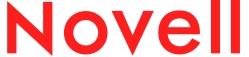 Huella digital - Grave vulnerabilidad remota en el cliente iPrint de Novell