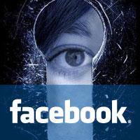 Huella digital - Facebook al fin arregló sus irritantes políticas de privacidad