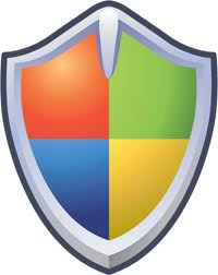 Huella digital - Microsoft cierra el año con 13 boletines de seguridad