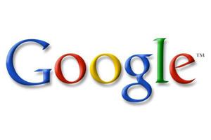 Huella digital - Google prepara cambios en su diseño