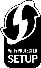 Huella digital - Vulnerabilidad en Wi-Fi Protected Setup compromete el PIN