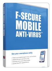 Huella digital - Antivirus para dispositivos móviles (