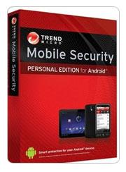Huella digital - Antivirus para dispositivos móviles