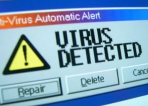 Huella digital - Dorkbot, el código malicioso más detectado