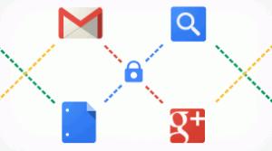 Huella digital - Google aplica cambios a sus políticas de privacidad y condiciones de servicio