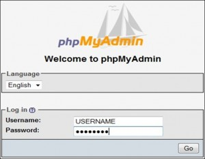 Huella digital - PHP 5.3.10 liberado