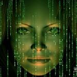 Huella digital - El ataque del hombre en el navegador