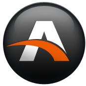 Huella digital - Exclusiva:  Ad-Aware 10 se convierte en antivirus gratuito (01)