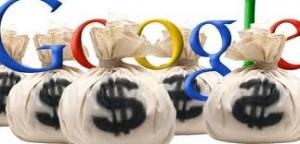 Huella digital - Google regalará hasta USD$1 millón a quien hackee Chrome