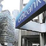 Bancos/Financieras