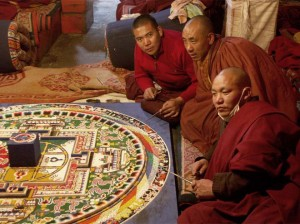 Huella digital - Nuevo troyano de Mac es un intento de espiar activistas tibetanos