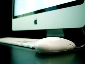 """Huella digital - Nuevo troyano """"más infeccioso que Flashback"""" afecta a los Mac"""