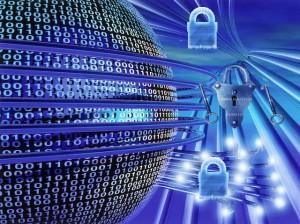 Huella digital - Cómo evitar que usen nuestros datos en Internet