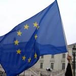 Huella digital - El cibercrimen cuesta a la UE más de 750.000 millones de euros