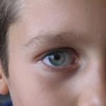 Huella digital - Claves secretas de pedófilos en la red