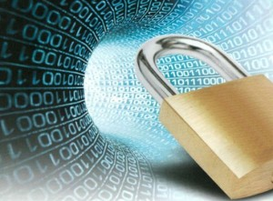 Huella digital - Robo de datos personales, objetivo de los ciberdelincuentes