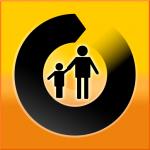 Huella digital - Trucos para ejercer un buen control parental