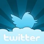 Huella digital - Una app de Twitter protegerá los datos del usuario