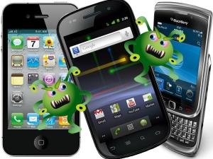 Huella digital - Los dispositivos personales en el trabajo, una moda riesgosa