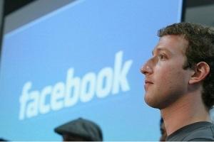 Huella digital - Facebook y sus problemas con los usuarios móviles