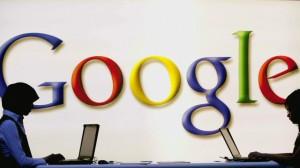 Huella digital - Google pagará 22,5 millones de dólares por jugarle sucio a Safari