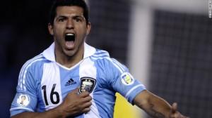 Huella digital - Hackers atacan las cuentas de Twitter de futbolistas internacionales