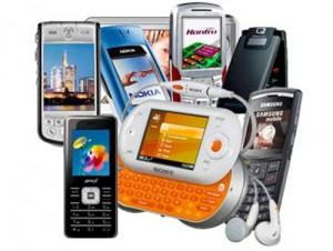 Huella digital - Symantec lanzó actualizaciones para la seguridad móvil