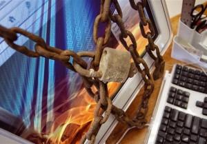 Huella digital - Una red botnet con más de 81.000 equipos infectados en Latinoamérica